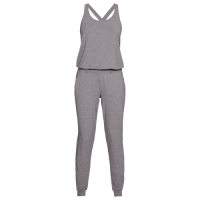 Under Armour Recovery Romper - Women's