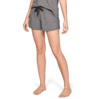 Under Armour Recovery Sleepwear Shorts - Women's