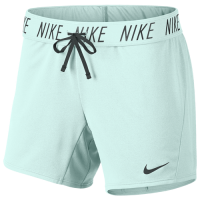 Nike Attack Shorts - Women's
